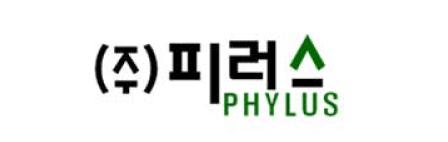 피러스12038.png